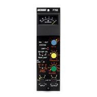 Q2 Audio Compex F765 - Front - www.AtlasProAudio.com