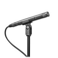 Audio Technica AT4021 - www.AtlasProAudio.com