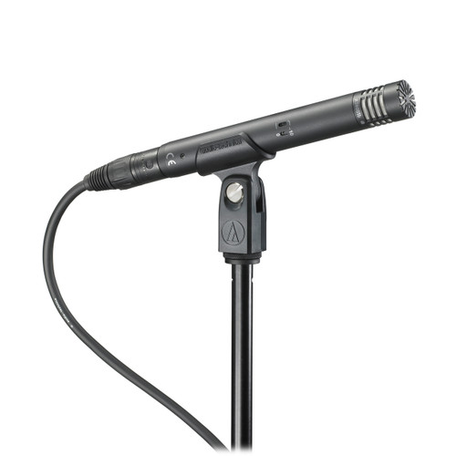 Audio Technica AT4051b - www.AtlasProAudio.com