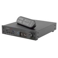 DAC3 DX Black with Remote - www.AtlasProAudio.com