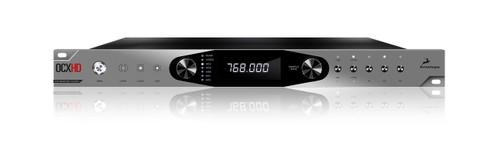 Antelope Audio OCXHD - 768kHz Master Clock - www.AtlasProAudio.com