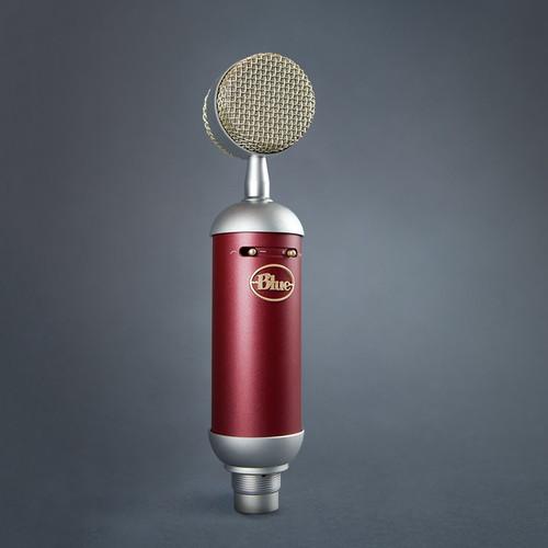 Spark SL - www.AtlasProAudio.com