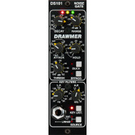 Drawmer DS101 - 500 Series Noise Gate - www.AtlasProAudio.com