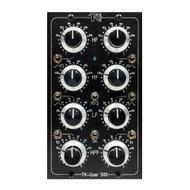 TK Audio TK-lizer 500 EQ - www.AtlasProAudio.com