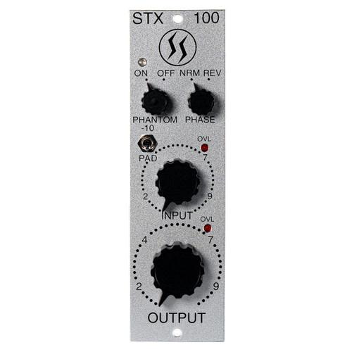 Spectra Sonics STX100 - Front - www.AtlasProAudio.com