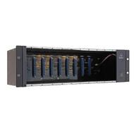 Trident Deca-Dent 500 Series Rack - www.AtlasProAudio.com