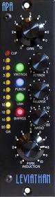 APA Leviathan 500 Opto Compressor - www.AtlasProAudio.com