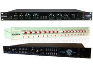 APA 16x2 Mixing Bundle: Eldred Audio Grendel, RMS Folcrom, APA Juggernaut Twin