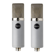 Mojave MA-301fet Matched Pair of Microphones - www.AtlasProAudio.com