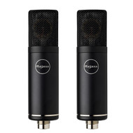 Mojave Audio MA-50 Matched Pair - www.AtlasProAudio.com