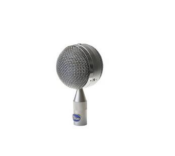 Blue B4 Capsule - www.AtlasProAudio.com