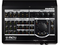 Drawmer MC7.1 Surround Monitor Controller - Top - www.AtlasProAudio.com