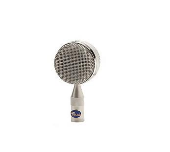 Blue B6 Capsule - AKG C12 Type - www.AtlasProAudio.com
