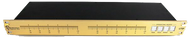 Fredenstein U70F- AtlasProAudio.com