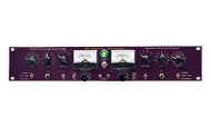 Thermionic Culture Vulture CV20A - www.AtlasProAudio.com