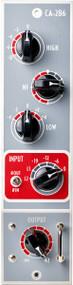 Coil Audio CA-286 Module - www.AtlasProAudio.com