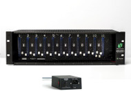 Wes Audio Supercarrier II - www.AtlasProAudio.com