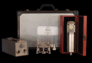 Peluso 2247 LE Limited Edition Microphone System