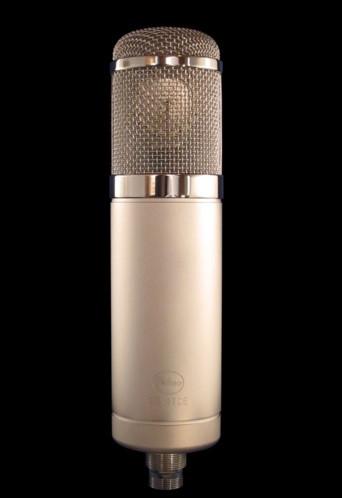 Peluso 2247 SE Standard Edition