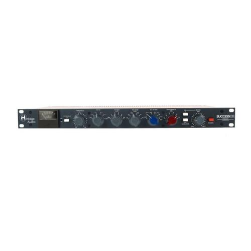Heritage Audio Successor - www.AtlasProAudio.com