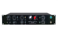Thermionic Culture Kite EQ - www.AtlasProAudio.com