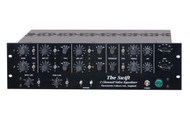 Thermionic Culture Swift EQ - www.AtlasProAudio.com