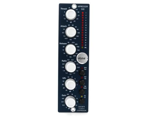 mpressor 500 - www.AtlasProAudio.com