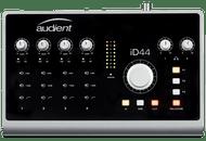 Audient iD44 - www.AtlasProAudio.com