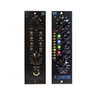 APA Juggernaut 500 Ni & Leviathan 500 - www.AtlasProAudio.com