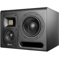 HEDD Type 20 MK2 Monitor (shown / left) - www.AtlasProAudio.com