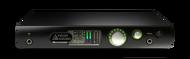 Prism Sound Lyra-1 - www.AtlasProAudio.com