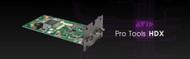 Prism Sound MDIO HDX - www.AtlasProAudio.com