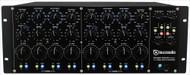 Buzz Audio REQ2.2 Black - www.AtlasProAudio.com