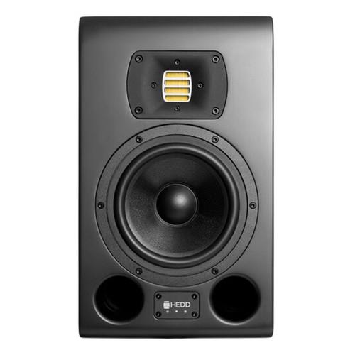 HEDD Type 07 MK2 - Front - www.AtlasProAudio.com