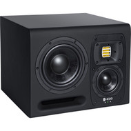 HEDD Type 20 MK2 Monitor (shown / right) - www.AtlasProAudio.com