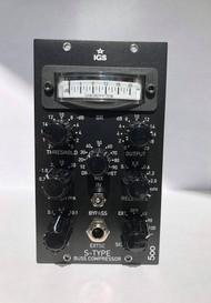 IGS Audio S-Type VU (Open Box)