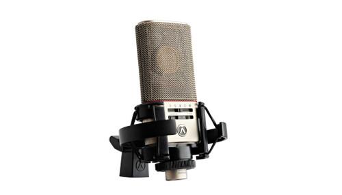 Austrian Audio OC818 - www.AtlasProAudio.com