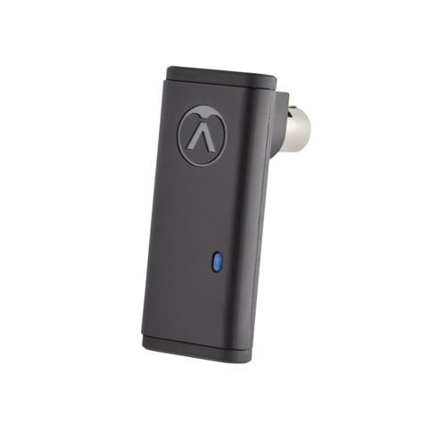 OCR8 - Bluetooth Dongle