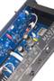 Manley Core, Inside 2  - AtlasProAudio.com