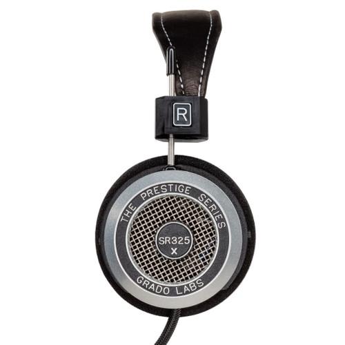 Grado Labs SR325x Headphones - www.AtlasProAudio.com