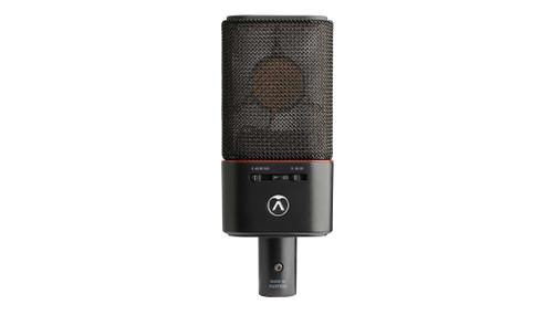 Austrian Audio OC18 - www.AtlasProAudio.com