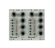 Buzz Audio Essence Matched Pair - www.AtlasProAudio.com