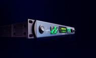 Aurora(n) PRE 1208 USB