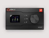 Antelope Audio Zen Go Synergy Core - www.AtlasProAudio.com