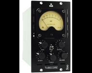 Tubecore 500 - Black Face