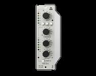 IGS Neox 500 Mic Pre/Compressor