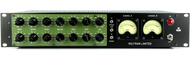 The Volfram Limiter is a dual mono version of the legendary 1176 archetype.