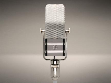 AEA R44C Microphone - AtlasProAudio.com