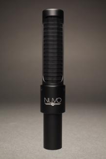 AEA N8 Nuvo Ribbon Microphone