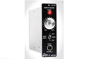 Send N' Blend 500 Series Module